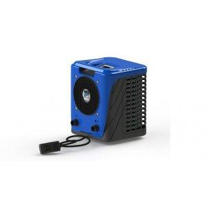 3,5 kW Hot Splash Warmtepomp