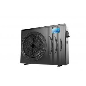 21 kW Dura Pro Inverter...
