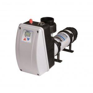 15 kW Aqua HL Elektrische...