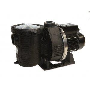 Pentair Ultraflow Plus 30m³/h
