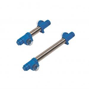 16 W UV-Sterilisator Blue...