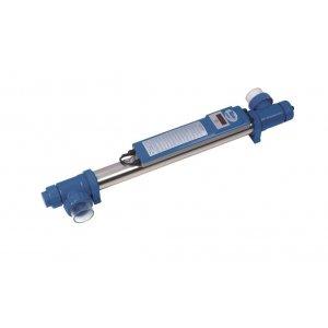130 W Timer UV-Sterilisator...
