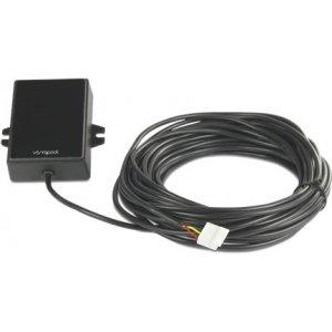 Wifi Module Aquarite Plus