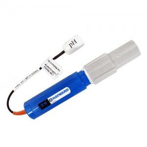 pH sonde voor Aquarite Pro