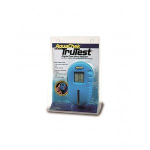 TruTest® Digitale Teststrip...