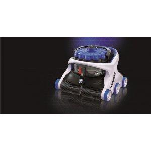 Aquavac 600 Robot