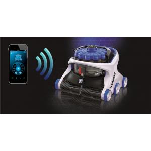 Aquavac 650 Wifi Robot