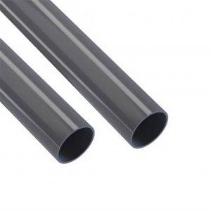 50 mm PVC Buis 5 Meter...