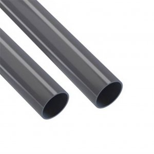 63 mm PVC Buis 5 Meter...