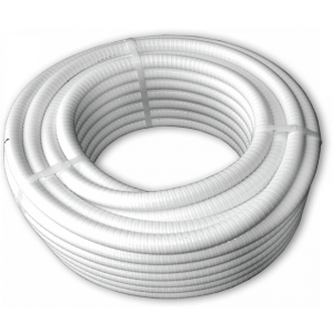 50 mm x 50 meter Idro Flexibel