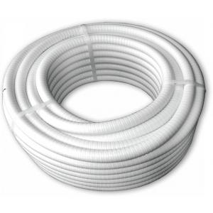 63 mm x 25 meter Idro Flexibel