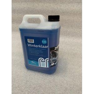 5 Liter Winterproduct