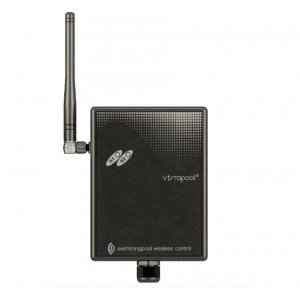 Wifi Module voor Hydrolyse...