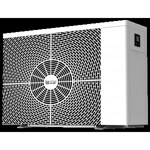 8,5 kW Full Inverter...