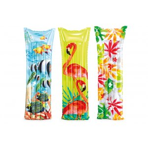 Summer Fashion luchtmatras