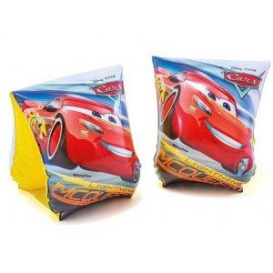 Cars Deluxe zwembandjes...