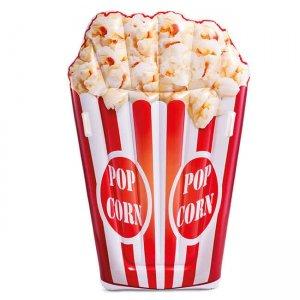 Popcorn luchtmatras