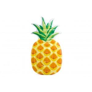 Mega opblaasbare ananas