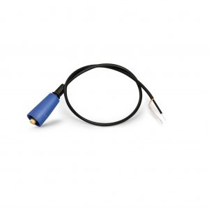 pH / Rx / CLf Probe Cable