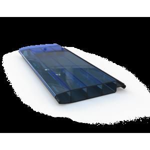 PVC Lamellen Solar...