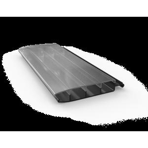 PC Lamellen Metallic Solar...