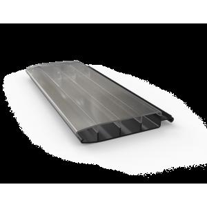 PC Lamellen Platinum Solar...
