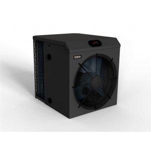 3,5 kW Onda Mini Heater...