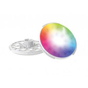 Spectra DVS 170mm RGB