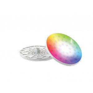 Spectra DVM 170mm RGB