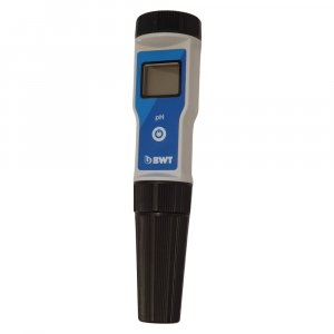 BWT Elektronische pH tester