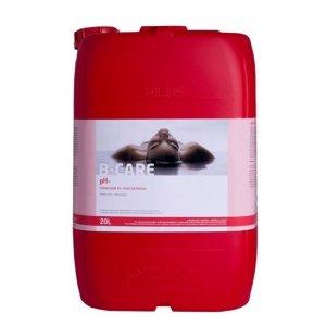 B-Care pH-min Zwavelzuur...
