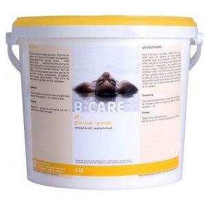 B-Care pH-plus Granulaat