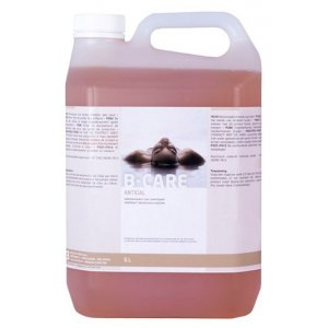 B-Care Anticalcium (vloeibaar)