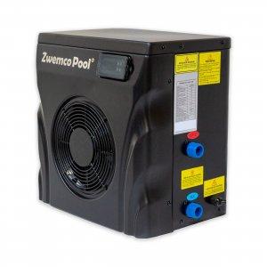 3,35 kW ZwemcoPool MINI...