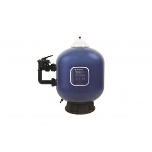 Triton Neo Zandfilter 14m³/h