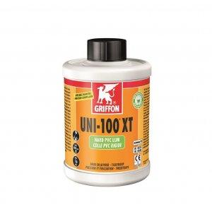 Griffon PVC-Lijm UNI-100 XT