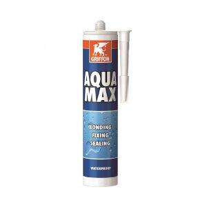 Griffon Aqua Max...