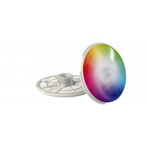 Adagio Pro 100mm RGB