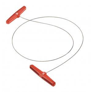 Kabelzaag voor PVC/flexibel