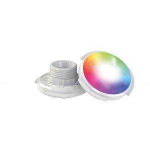 Spectra DVS 50mm RGB