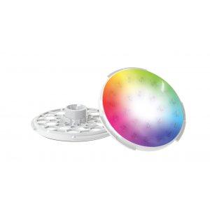 Spectra DVS 100mm RGB