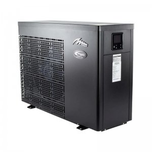Inverter+ 13 kW Warmtepomp