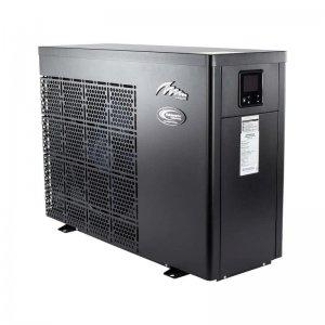 Inverter+ 21 kW Warmtepomp