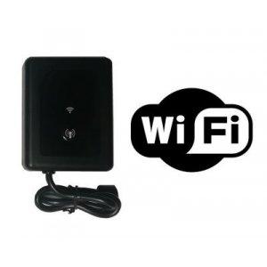 Wifi Module voor Inverter+...