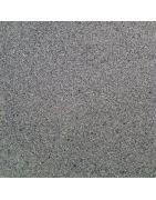 Pepperino Dark - Boordstenen en tegels