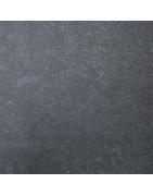 Keramische boordstenen en tegels bij Zwemco.be - Online store for pool & more