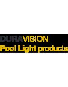 Duravision LED