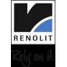 Renolit