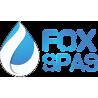 Fox Spa's