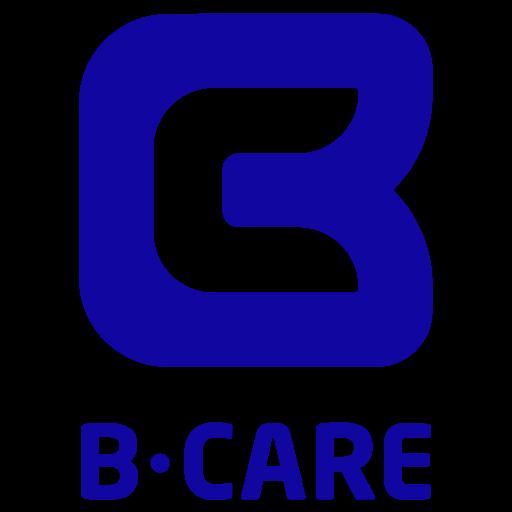 B-Care
